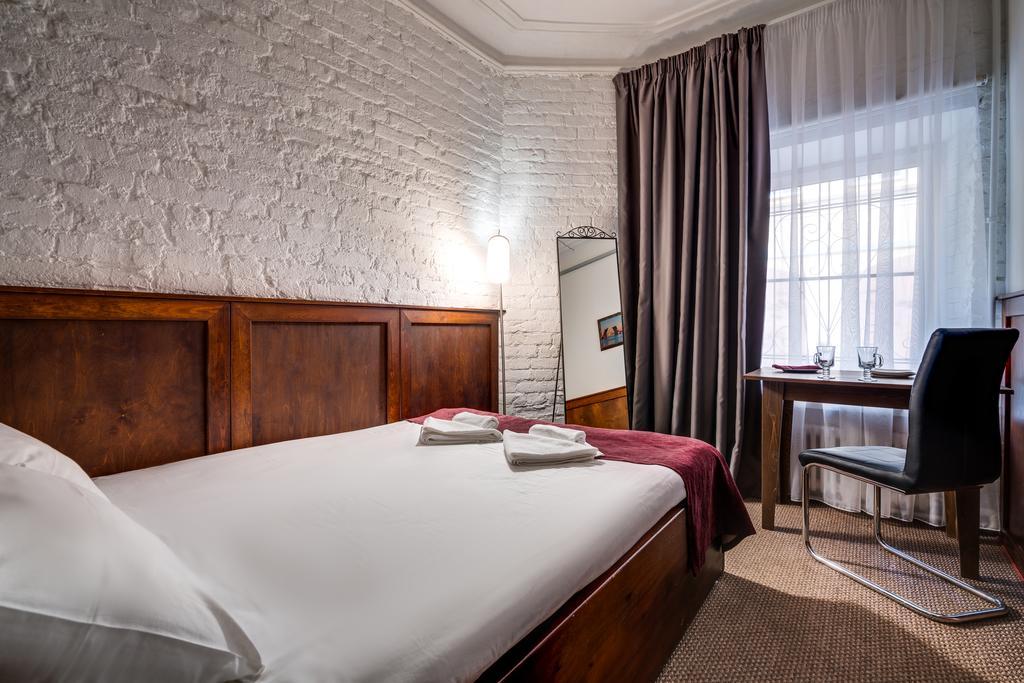 Мини Отель в центре санкт-петербурга